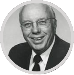 Wallace H. Coulter
