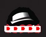 whcf-logo