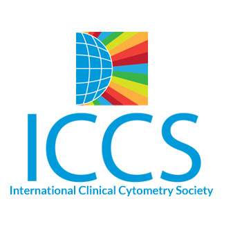 International Clinical Cytometry Society