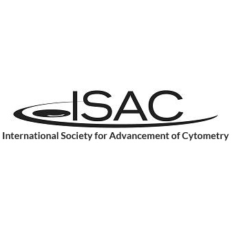 International Society for Advancement of Cytometry