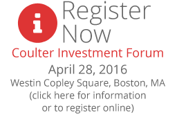 coulter-investment-forum-register